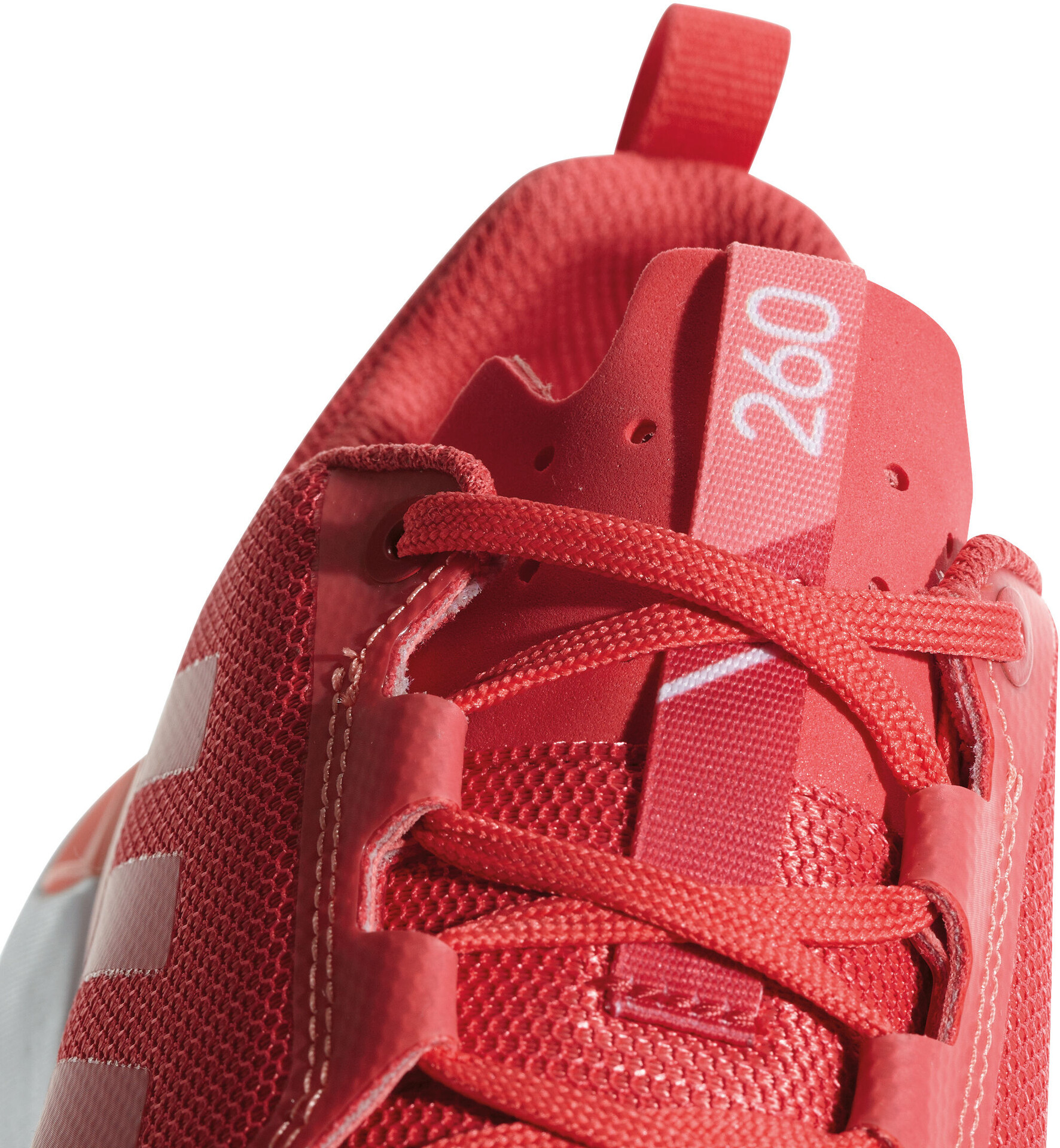 Terrex Sur Adidas Femme Cmtk Rose Chaussures Running paqaxwOd4
